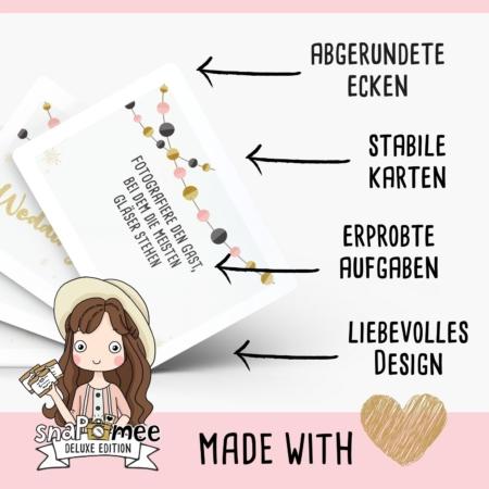 fotospiel hochzeit shop kartenbox deluxe 1 450x450 - Kartenbox Hochzeit Deluxe