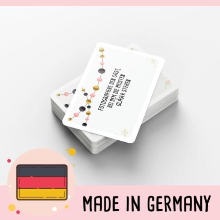 fotospiel hochzeit shop kartenbox deluxe 4 450x450 - Kartenbox Hochzeit Deluxe