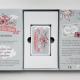 Kartenbox Hochzeit