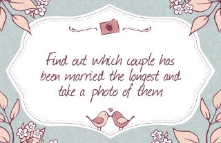 Fotospiel Aufgaben Beispiel