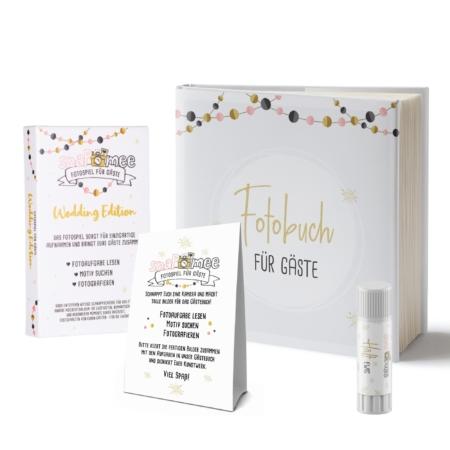 sparpaket hochzeit snapmee shop 450x450 - Sparpaket Hochzeit
