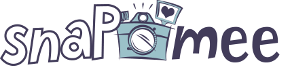 Das kreative Fotospiel für Hochzeit, Party & Photobooth