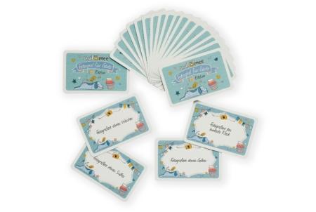 Spielkarten Kids