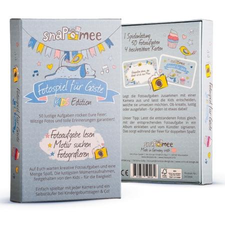 snapmee fotospiel kids deluxe box shop 1 450x450 - Kartenbox Kids