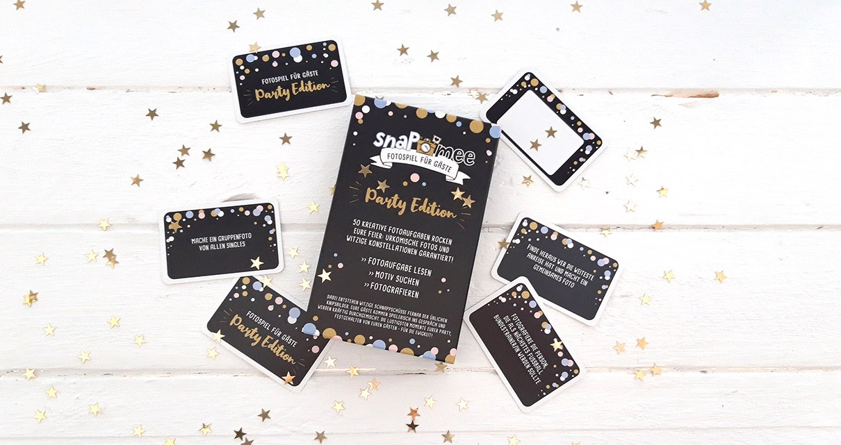 fotopspiel-snapmee-party-kartenbox-fotoaufgaben-black