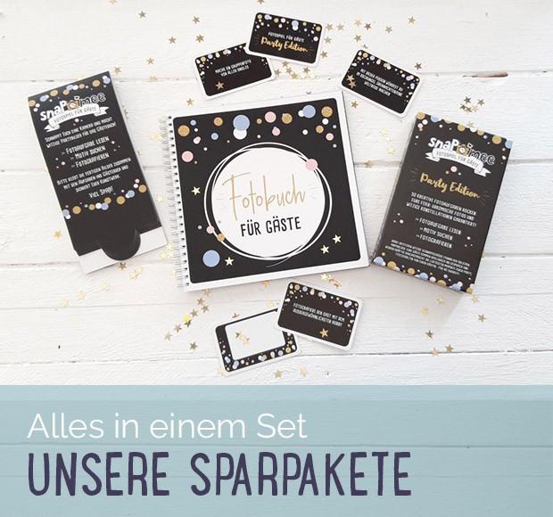 fotospiel-snapmee-sparpakete-kachel