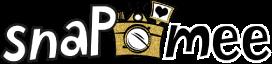 Fotospiel snaPmee
